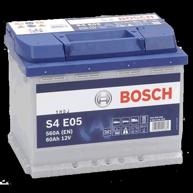 batterie-60ah-start-and-stop-bosch