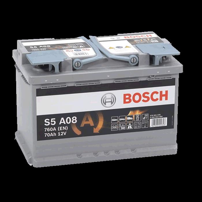 batterie-start-and-stop-5008-peugeot-70ah-760A-12V-bosch