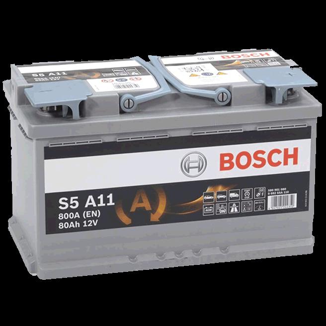 batterie-80ah-740A-12V